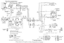 100 1972 Ford Truck Parts 81 F100 Wiring Diagram Wiring Diagram