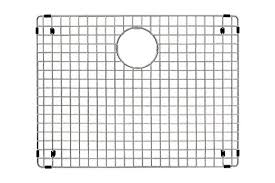 Stainless Steel Sink Grid Amazon by Franke Vector Stainless Steel Bottom Sink Grid For Use With
