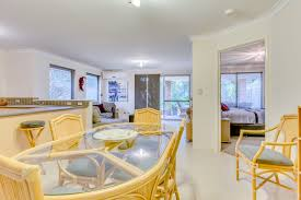 100 Armadale Court House Real Estate For Sale 1A Shanks WA