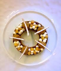 cuisine avignon 36 best cook designers images on baking center cooking