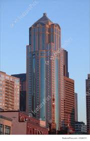 100 Beautiful Seattle Pictures Picture Of Skyscraper