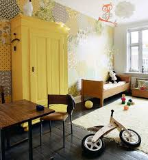 Lovely Valet De Chambre Enfant 7 Best Chambre Faustinette Images On