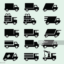Truck Icons Vector Art | Getty Images Truck Icons Royalty Free Vector Image Vecrstock Commercial Truck Transport Blue Icons Png And Downloads Fire Car Icon Stock Vector Illustration Of Cement Icon Detailed Set Of Transport View From Above Premium Royaltyfree 384211822 Stock Photo Avopixcom Snow Wwwtopsimagescom Food Trucks Download Art Graphics Images Ttruck Icontruck Icstransportation Trial Bigstock
