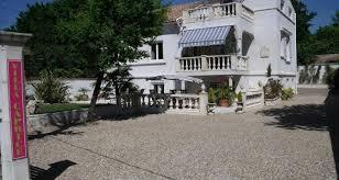 chambre d hote st georges de didonne villa caprice à georges de didonne 25086