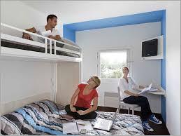chambre hote st malo chambre hote malo 273926 hotel in malo hotelf1