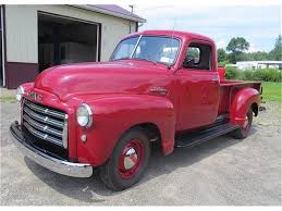 For Sale: 1950 GMC 100 In Cadillac, Michigan 10 Vintage Pickups Under 12000 The Drive 1950 Gmc 3100 Pickup Truck Frame Off Restoration Real Muscle Rat Rod Chevrolet Custom Classic Chevy Trucks Gmc Dump Very Rare Works Runs Well Needs Restore 1954 Rat Hotrod Shop Truck Ls Swap 53 Ordrive Trans 100 Cars For Sale Michigan Old 1948 Gmc1949 Gmc1950 Gmc1951 Gmc1952 Gmc1953 For Sale Total Frame Off Restoration 6 Project Chevy 34t 4x4 New Member Page 9 1947 Classiccarscom Cc1081521 Chevygmc Brothers Parts 12 Ton Standard Sale Oh Man I Want This