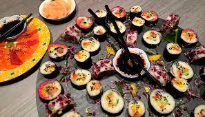 cours cuisine asiatique cours de cuisine asiatique à grenoble dans l isère