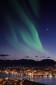 best 25 tromso northern lights ideas on northern