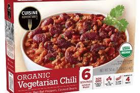 cuisine soldee canadian food investment backer claridge seeking investments