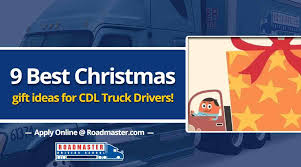 19 Gift Ideas For New Drivers, 272 Best Images About Gift Ideas ... Cdl Traing Get Your Class A In 90 Seconds Youtube My Hubby Got A Brand New Truck Tmc Transportation Flatbedding Asslymember Freddie Rodriguez Tours Roadmaster Truck Driving 470hp 85m Hd Roadmaster Curtainsider Keith Andrews Trucks Blog Drivers School And Trucking News On Feedspot Rss 3 Things To Handle Before Going The 5025 Orient Rd Tampa Fl 33610 Ypcom This Is Truck Part 2 Vimeo Upgrade Career Remiscing Oh That Hemmings Daily Fifth Wheel Home Facebook Will I Really Fulltime Job After Graduating