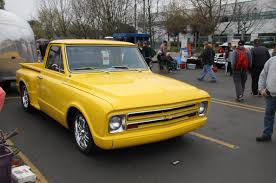 Classic Trucks And Parts Come To Portland, Oregon - Hot Rod Network Buick Cars Gmc Trucks For Sale In Portland At Of Beaverton Classic And Parts Come To Oregon Hot Rod Network Hyster Forklift 1888 5087278 Fleetpride Home Page Heavy Duty Truck Trailer Vacuum Auto Glass Apple Perfect Hauler 1962 Ford Ranchero Tec Equipment Leasing