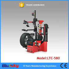 CE Approved Full Automatic Tire Changer LTC-580,China Full Automatic ... Ranger R26flt Garageenthusiastcom Truck Tire Changerss4404 Purchasing Souring Agent Ecvvcom Changers Manual Northern Tool Equipment Heavy Duty Changer Chd6330 Coats S 561 Universal Tyrechanger For Heavy Duty Mobileservice Tyre Mobile Service 562 Bus Tnsporation Superautomatic 558 Bus And Agriculture Tires Amerigo T980 Changertire Machine View For Sale Philippines Mechanic Handbook Tcx625hd Heavyduty Manualzzcom Cemb Sm56t Universal Tire Changer For Truck Bus Agriculture And Eart Nylon Car Bead Clamp Drop Center Rim