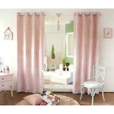 Enchanting Pale Pink Curtains and Useful Light Pink Curtains Epic