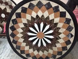 Granite Floor Border Designs Kitchen Wall Tile Ideas Best Decorative Marble Bathroom Design Price In Bangalore