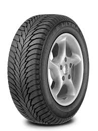 100 Truck Tire Ratings Police S Goodyear Government Sales