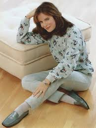 66 best jaclyn smith images on pinterest jaclyn smith actresses
