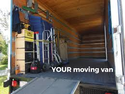 Movers Edmonton To Grande Prairie || Pro Service Moving Inc. White Glove Moving New Jersey Company Movers Nj Speedymen 2men With A Truck Tennessee Full Service Van Lines Krebs On Security Burly Sons Moving Storage Llc Queen Creek Arizona Get Quotes Rentals Budget Rental Edmton To Grande Prairie Pro Inc Weight Vs Cubic Feet Estimates Which Is Better 15 Factors That Affect Infographic Collegian Storage Companies Auckland The Smooth Mover When You Rest Rust Moveforward Pinterest Everest Fniture Removal In Newlands Mini Johannesburg