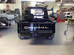 Back Side Of 1953 #chevy #project #truck #1300 #custom. Tailgate ... Gmc Sierra Pickup Truck Resigned With Trickedout Tailgate Carbon Tailgate Components 199907 Chevy Silverado 2014 Chevrolet 1500 Price Photos Reviews Features Truck Bench By Raymond Guest Flickr Amazoncom Dorman 38642 Hinge Kit For Select Chevroletgmc 2019 May Emerge As Fuel Efficiency Leader 1988 Specs Best Image Kusaboshicom Z71 Jam Session Photo 072013 Gmcchevy Locking Fix Youtube Vintage 1950s Ratroenchheadboard Bed