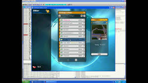 TrackMania United Forever Editor Password Hacking Tutorial - YouTube Crack Age Of Empires 3 112 Espaol Treatment For Cracked Skin Around Nails 57 Best College Images On Pinterest Colleges Gym And School Trackmania Nations Forever Block Mix Hack Online Offline Youtube Play Car 2 Games Carsjpcom Descgar Crack Zoo Tycoon Marine Mania Nascar Heat Mobile Review Solid Mobile Game With A Few Gripes Literally Just Some More Truck Pictures From Sema 2017 Tensema17 Steam Card Exchange Showcase Steamalot Epoch039s Journey Seagull Bartender 101