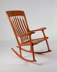 I Felt Like This Fit In Here. It's A Good Chair. : Ronswanson Viv Rae Nola Rocking Chair Reviews Are Really Good Mid Century Modern Thonet Style Gold Gorevizon Abstract Explorer Eucalyptus And Bentwood The 6 Best Zero Gravity Chairs Amazoncom Yxhui Cushioned Rattan Rocker 1900s Vintage Gustav Stickley Craftsman Fniture Childs Antique Victorian Mahogany Laminated Pierce Carved Back Good Thick Washable Cushion Glider With Lock Buy Wooden Chairnursing Chairantique Product On Perfect Blog Y Baby Bargains