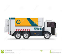 Modern Flat Isolated Industrial Garbage Truck Illustration Stock ... Garbage Truck Builds 3d Animation Game Cartoon For Children Neon Green Robot Machine 15 Toy Trucks For Games Amazing Wallpapers Download Simulator 2015 Mod Money Android Steam Community Guide Beginners Guide Bin Collector Dumpster Collection Stock Illustration Blocky Sim Pro Best Gameplay Hd Jses Route A Driving Online Hack And Cheat Gehackcom Parking Sim Apk Free Simulation Game Recycle 2014 Promotional Art Mobygames City Cleaner In Tap
