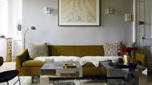 100 Apartment Interior Decoration DIY Home Decor Ideas Are Literally Everywhere In This Brooklyn