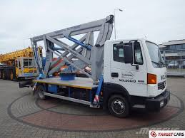 Cela Nissan Atleon W/ Cela TPL270 Boom Lift 2700cm JIB - Truck ... Truckmounted Articulated Boom Lift Hydraulic Max 227 Kg Outdoor For Heavy Loads 31 Pnt 27 14 Isoli 75 Meters Truck Mounted Scissor Lift With 450kg Loading Capacity Nissan Cabstar Editorial Stock Photo Image Of Mini Nobody 83402363 Vehicle Vmsl Ndan Gse China Hyundai Crane 10 Ton Lifting Telescopic P 300 Ks Loader Knuckle Boom Cstruction Machinery 12 Korea Donghae Truck Mounted Aerial Work Platform Dhs950l Instruction 14m Articulated Liftengine Drived Crank Arm