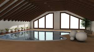Home Design: Can Indoor Pools Sink Home Values Wsj Awful Pool ... Home Plans Indoor Swimming Pools Design Style Small Ideas Pool Room Building A Outdoor Lap Galleryof Designs With Fantasy Dome Inspirational Luxury 50 In Cheap Home Nice Floortile Model Grey Concrete For Homes Peenmediacom Indoor Pool House Designs On 1024x768 Plans Swimming Brilliant For Indoors And And New