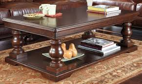 Full Size Of Coffee Tablemagnificent Ashley Glass Top Table Furniture Side Tables Large