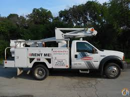 ETC355NT Aerial Bucket Truck Crane For Sale In Lyons Illinois On ... Protrucks 2017 By Herc Rentals Issuu Dd Electric Ltd Home Equipment Used Bucket Trucks For Sale Search One Of The Widest Commercial Vehicle Fleets Rental In Versalift Tel29nne Ford F450 Bucket Truck Crane For Or Rent Aerial Lifts Near Naperville Il 19 Ton Boom Truck Terex Rentcranesnowcom Find Thousands Companies Near Should You A Uhaul Fun An Invesgation