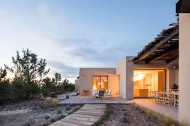 100 Beach House Architecture How Comporta Portugals Chillest Town Became An