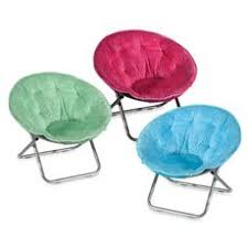 Sherpa Dish Chair Target by Dotted Plush Saucer Chair Get Organized Pinterest Dorm