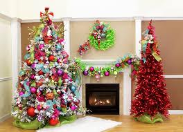 Fortunoff Christmas Trees Nj by Christmas Trees Paramus Christmas Lights Decoration