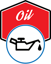 100 How To Change Oil In A Truck Service Exit5 Uto Group Latham NY