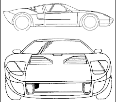 23 best Cars coloring pages images on Pinterest