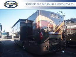 2018 Thor Palazzo 33.3 #R31152 | Reliable RV In Springfield, MO ... Intertional Trucks In Springfield Mo For Sale Used On Automotive Rental New Cars 6tap 30keg Refrigerated Beer Trailer Rental Iowa Dispensers Urban Miller Mhc Kenworth Missouri Truck Sales Sttsi Home Water Trailer 500 Gal Tank For Rent United Rentals Henrys Towing Recovery Springfields And Leasing Paclease Superior Rents Equipment Tool Semi Trailers Tractor Enterprise Moving Cargo Van Pickup