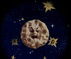 Oceania Smashing Pumpkins Full Album by Smashing Pumpkins Moon Face Google Search Tattoos Pinterest