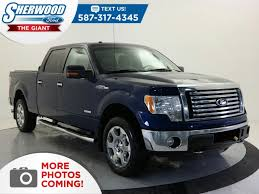 2012 Ford F-150 XLT Sherwood Park AB 25925258 2012 Ford F150 Harleydavidson News And Information 35l Ecoboost Specifications 4wd Supercrew 145 Xlt Dealer In Gilbert Az Price Photos Reviews Features Used For Sale Bountiful Ut Vin 1ftfw1ef0cke11046 Platinum Exterior Interior At New York Fx4 Sherwood Park Ab 262351 Preowned Svt Raptor Crew Cab Pickup Salt Lake To Feature 0snakeskin8221 Review Road Reality