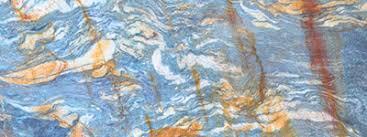 bayworks tile