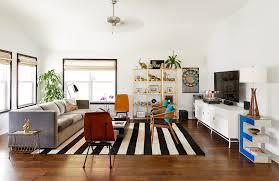 100 Mid Century Modern Interior Living Rooms Inspiration Dering Hall