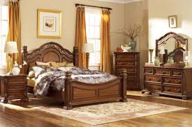 Queen Size Bedroom Sets Under 300 Bedroom Inspired Cheap by Bed Sets For Cheap Bedroom Full Bedroom Sets For Cheap Home