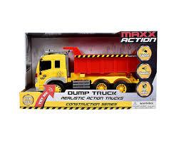 100 Truck Maxx Amazoncom Action Construction Dump Toy Toys Games