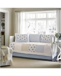 don t miss this bargain laura ashley seraphina daybed bedding set
