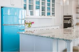 104 Glass Kitchen Counter Tops Recycled Tops Are The 1 Eco Friendly Choice For Your Stoneworks