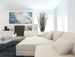 weiße möbel welche wandfarbe