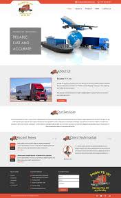 Masculine, Upmarket, Trucking Company Web Design For Internet ... Internet Of Things Iot For Fleet Management And Logistics Best Load Boards The Ultimate Guide Truck Drivers Why Chinas Warring Truckers Are Joing Forces Status Transportation Reviews Apu Unit How Do I Get Wireless In My Big Rig Allen Lund Company Masculine Upmarket Trucking Web Design Apps Are Transforming Us Trucking Stop Repair Hamilton Marshall Trailer Pdf Economic Impact Of Usage In Drivers Indicted Two Separate 5fatality 2015 Crashes On