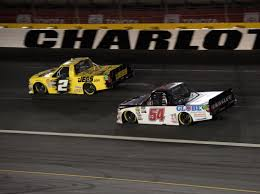 Eggleston Gets Solid Result In Truck Series Return | SPEED SPORT 2016 Nascar Camping World Truck Series Dover Pirtek Usa Xfinity Atlanta 250 Race Mom Driver Cameron Nextera Energy Rources Live Stream Alpha Solutions Set To Take On High Banks Of Bristol Sports Johnson City Press Busch Charges Win Arca Discounted Tickets Now Selling At St History The Finale Racing Blaney Cruises Pocono Sportsnetca Multiple Incidents Bring An Early End Todd Glilands Day