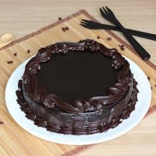 cake delivery in mumbai get 20 on cake orders