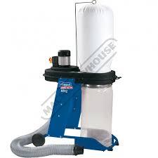 Bead Blast Cabinet Vacuum by Blast Cabinet Dust Reclaimer Kit Mf Cabinets