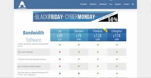 174.5 USD OFF] Bandwidth Manager Enterprise Edition Coupon ... Biqu Thunder Advanced 3d Printer 47999 Coupon Price Coupons And Loyalty Points Module How Do I Use My Promo Or Coupon Code Faq Support Learn Master Courses Codes 2019 Get Upto 50 Off Now Advance Auto Battery Printable Excelsior Hotel 70 Iobit Systemcare 12 Pro Discount Code To Create Knowledgebase O2o Digital Add Voucher Promo Prestashop Belvg Blog Slickdeals Advance Codes Famous Footwear March Car Parts Com Discount 2018 Sale Affplaybook Review December2019